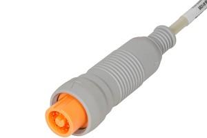 Fukuda Denshi IBP Adapter |Pronk Technologies