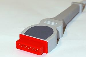 GE IBP Adapter | Pronk Technologies
