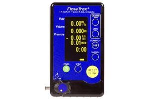 FlowTrax | Pronk Technologies