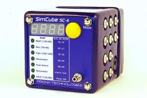 SC4-SimCube