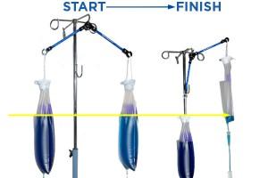 HydroBalance-starttofinish