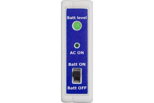Battery Boost   Pronk Technologies