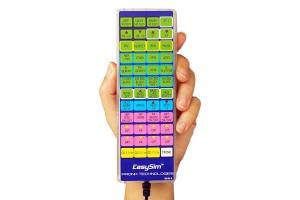 Clinical Education Simulator   Pronk Technologies